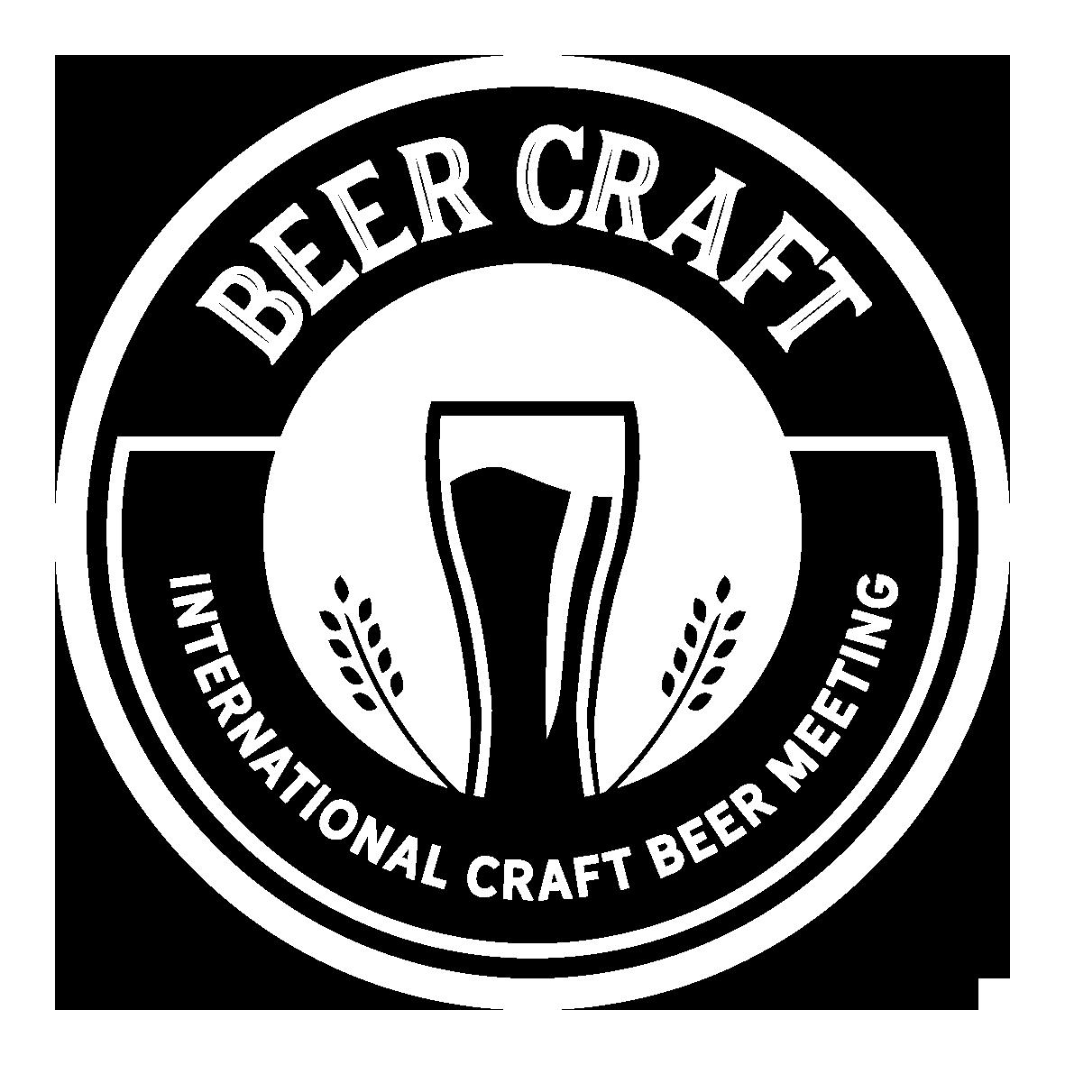 LN_BeerCraft_Logo-weiss_Update_01-2018