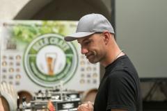 Beer Craft Freitag 2019-WEB-173-946
