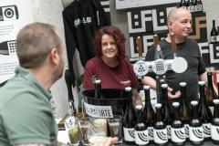 Beer Craft Freitag 2019-WEB-204-946