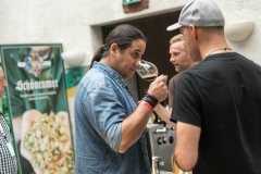Beer Craft Freitag 2019-WEB-210-946