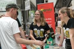 Beer Craft Freitag 2019-WEB-214-946