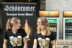 Beer Craft Freitag 2019-WEB-227-946
