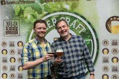 Beer Craft Freitag 2019-WEB-260-946