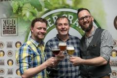 Beer Craft Freitag 2019-WEB-264-946