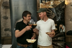 Beer Craft Freitag 2019-WEB-287-946