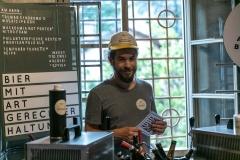 Beer Craft Freitag 2019-WEB-324-946