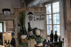 Beer Craft Freitag 2019-WEB-332-946
