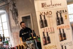 Beer Craft Freitag 2019-WEB-333-946