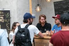 Beer Craft Freitag 2019-WEB-344-946