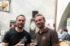 Beer Craft Freitag 2019-WEB-354-946