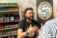 Beer Craft Freitag 2019-WEB-357-946
