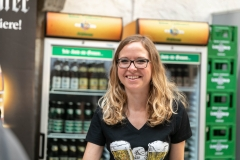 Beer Craft Freitag 2019-WEB-364-946