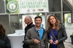 Beer Craft Freitag 2019-WEB-371-946