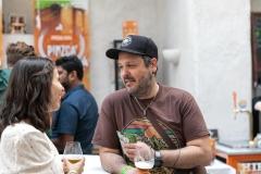 Beer Craft Freitag 2019-WEB-381-946