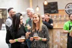 Beer Craft Freitag 2019-WEB-383-946