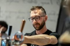 Beer Craft Freitag 2019-WEB-402-946