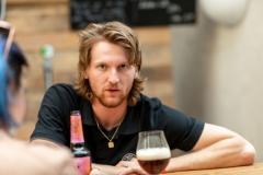 Beer Craft Freitag 2019-WEB-440-946