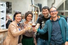 Beer Craft Freitag 2019-WEB-444-946