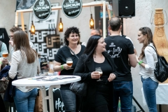 Beer Craft Freitag 2019-WEB-460-946