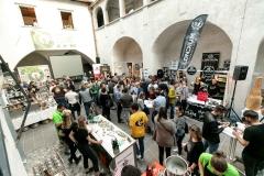 Beer Craft Freitag 2019-WEB-480-946