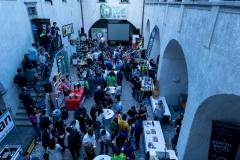 Beer Craft Freitag 2019-WEB-492-946