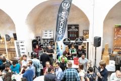 Beer Craft Freitag 2019-WEB-503-946