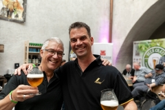 Beer Craft Freitag 2019-WEB-519-946