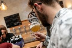 Beer Craft Freitag 2019-WEB-544-946