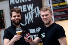 Beer Craft Fest-2018-WEB-0040-0946