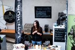 Beer Craft Fest-2018-WEB-0058-0946