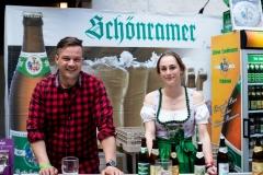 Beer Craft Fest-2018-WEB-0104-0946
