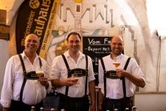Beer Craft Fest-2018-WEB-0129-0946