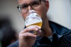 Beer Craft Fest-2018-WEB-0224-0946