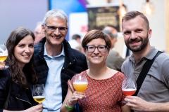 Beer Craft Fest-2018-WEB-0235-0946