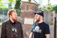 Beer Craft Fest 2018-Samstag-WEB-0048-0811