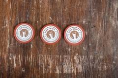 Beer Craft Fest 2018-Samstag-WEB-0072-0811
