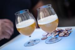 Beer Craft Fest 2018-Samstag-WEB-0090-0811