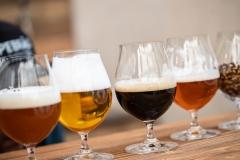 Beer Craft Fest 2018-Samstag-WEB-0102-0811