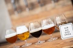 Beer Craft Fest 2018-Samstag-WEB-0103-0811