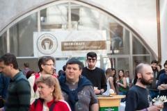 Beer Craft Fest 2018-Samstag-WEB-0116-0811