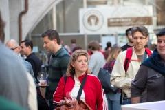 Beer Craft Fest 2018-Samstag-WEB-0118-0811