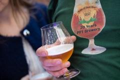 Beer Craft Fest 2018-Samstag-WEB-0119-0811