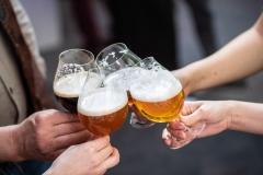 Beer Craft Fest 2018-Samstag-WEB-0125-0811