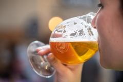 Beer Craft Fest 2018-Samstag-WEB-0130-0811