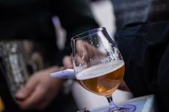 Beer Craft Fest 2018-Samstag-WEB-0131-0811