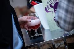 Beer Craft Fest 2018-Samstag-WEB-0139-0811