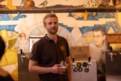 Beer Craft Fest 2018-Samstag-WEB-0144-0811