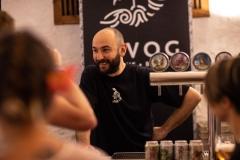 Beer Craft Fest 2018-Samstag-WEB-0148-0811