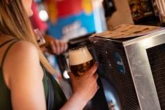 Beer Craft Fest 2018-Samstag-WEB-0187-0811