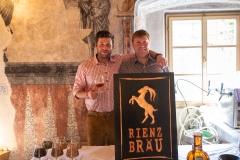 Beer Craft Fest 2018-Samstag-WEB-0195-0811